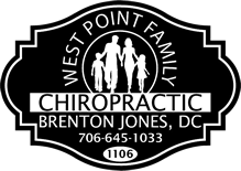 west point family chiropractic